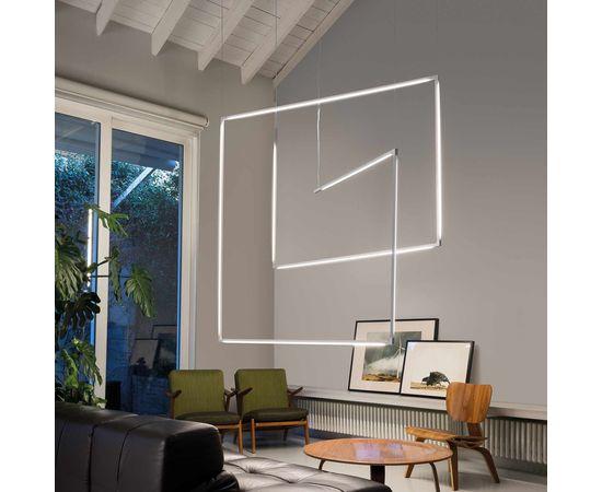 Подвесной светильник Nemo Linescapes System, фото 1