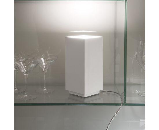 Настольный светильник Nemo PRISMA, фото 1