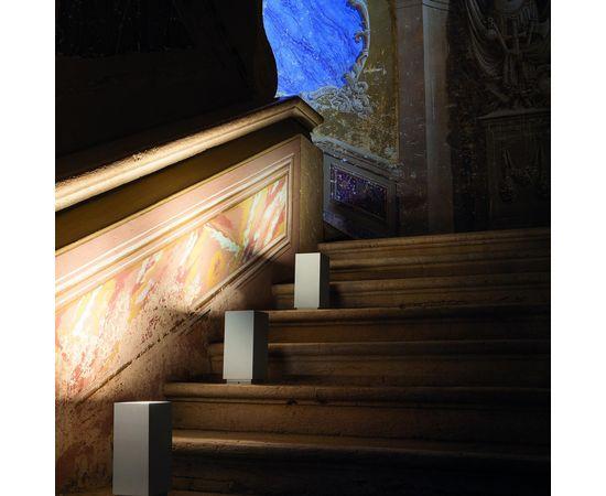 Настольный светильник Nemo PRISMA, фото 3