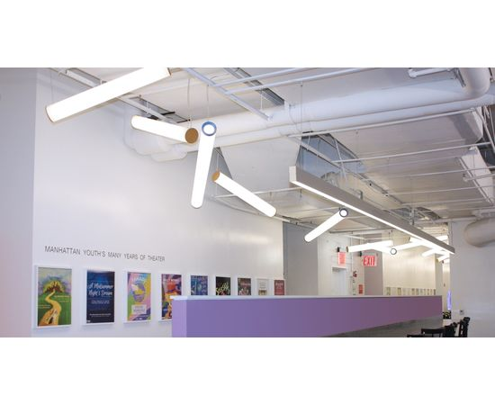 Потолочный светильник Prolicht Bunga surface, фото 2