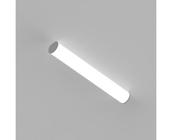 Потолочный светильник Prolicht Bunga surface, фото 1