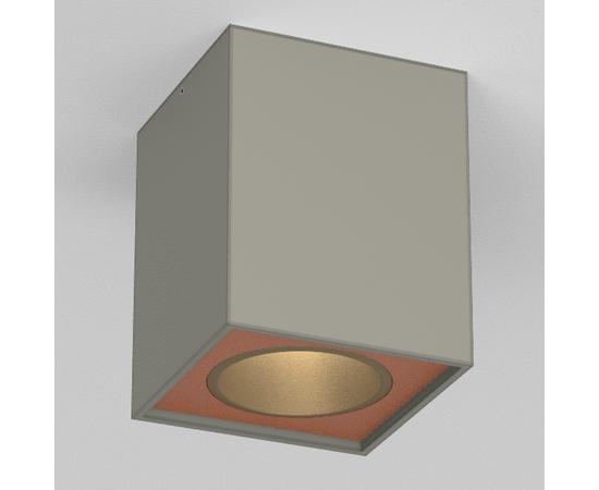 Потолочный светильник Prolicht DICE INVADER SURFACE, фото 1
