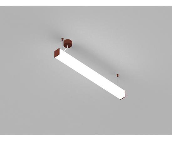 Потолочный светильник Prolicht Fino surface, фото 5