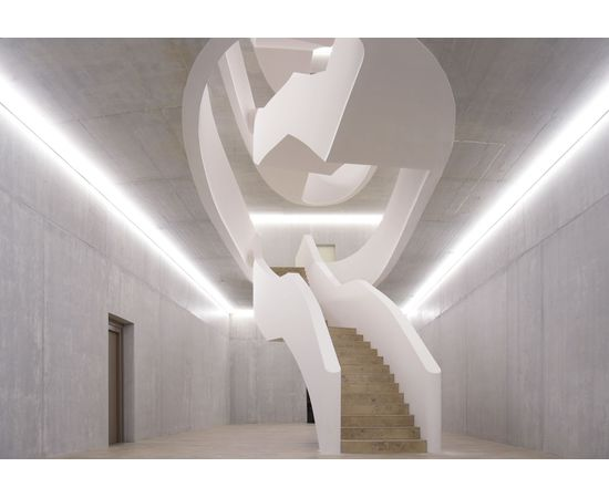 Потолочный светильник Prolicht Fino surface, фото 2
