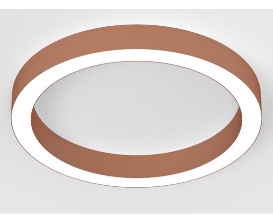 Потолочный светильник Prolicht GLORIOUS Slim surface, фото 5