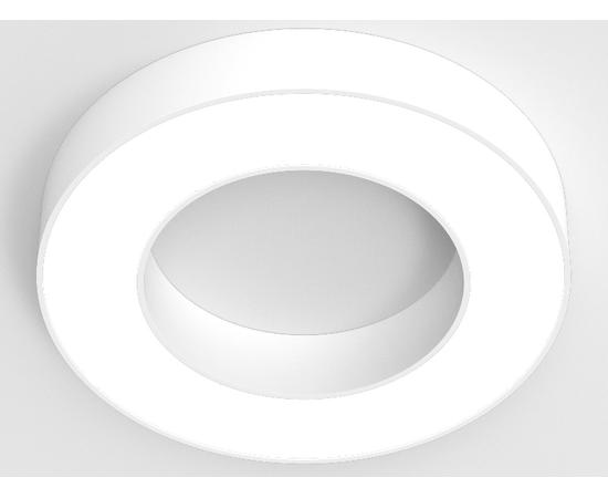Потолочный светильник Prolicht GLORIOUS Slim surface, фото 4