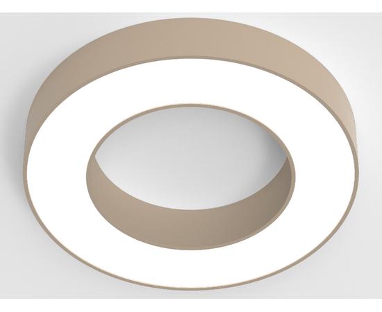 Потолочный светильник Prolicht GLORIOUS Slim surface, фото 3