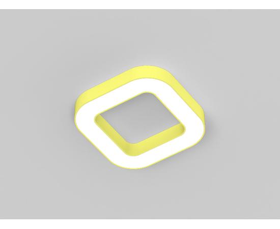 Потолочный светильник Prolicht Quantum surface, фото 3