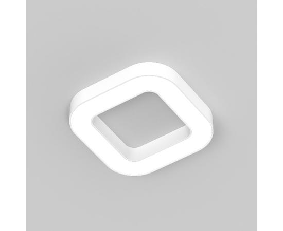 Потолочный светильник Prolicht Quantum surface, фото 1
