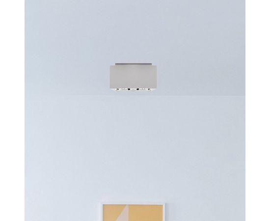 Потолочный светильник Nemo Duo ceiling, фото 1