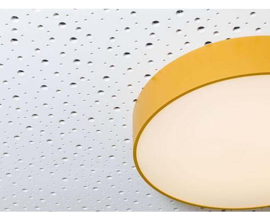 Потолочный светильник Prolicht SIGN SURFACE, фото 5