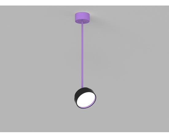 Подвесной светильник Prolicht SIGN Diva Flex, фото 3