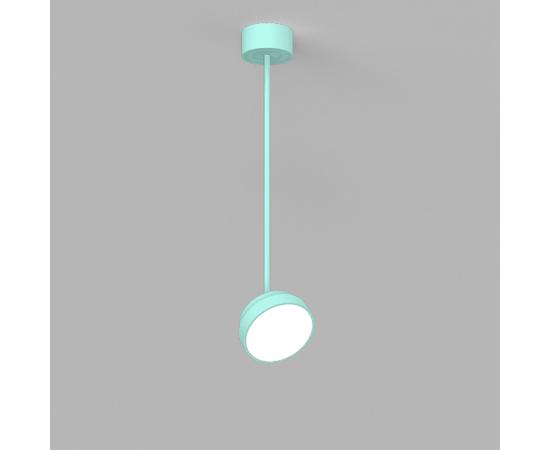Подвесной светильник Prolicht SIGN Diva Flex, фото 1