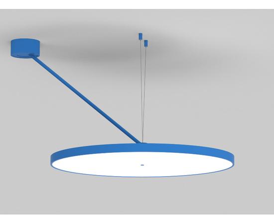 Подвесной светильник Prolicht SIGN Diva Move, фото 6