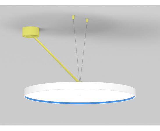 Подвесной светильник Prolicht SIGN Diva Move, фото 5