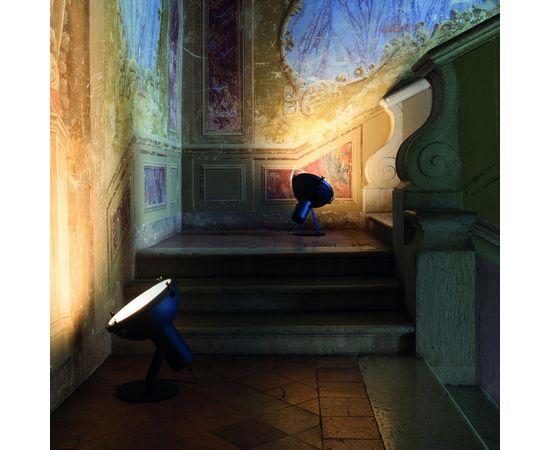 Напольный светильник Nemo PROJECTEUR 365 FLOOR, фото 3