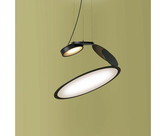 Подвесной светильник Axolight CUT suspended, фото 1