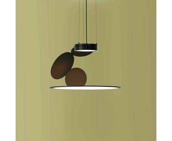 Подвесной светильник Axolight CUT suspended, фото 3