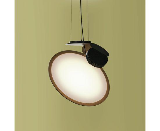 Подвесной светильник Axolight CUT suspended, фото 4