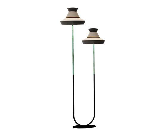 Напольный светильник Contardi CALYPSO Fl, фото 1