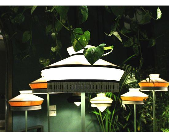Напольный светильник Contardi CALYPSO Fl, фото 4