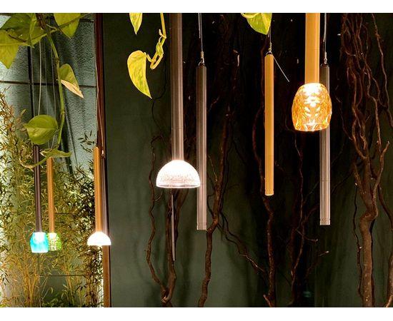 Подвесной светильник Contardi MOON LIGHT, фото 3
