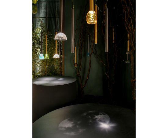 Подвесной светильник Contardi MOON LIGHT, фото 4