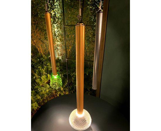 Подвесной светильник Contardi MOON LIGHT, фото 5
