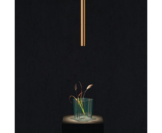 Подвесной светильник Contardi MOON LIGHT, фото 1