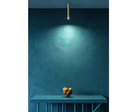 Настенно-потолочный светильник Axolight EGO, фото 3