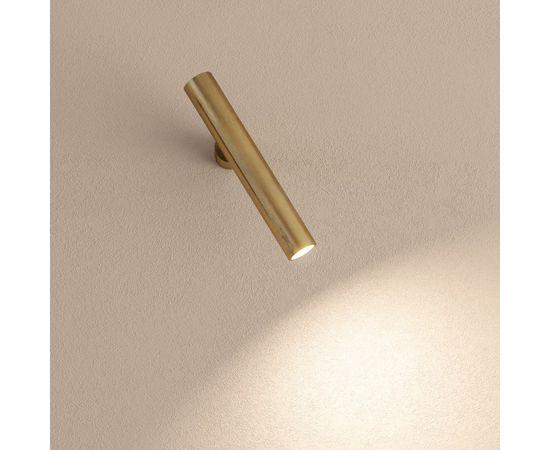 Настенно-потолочный светильник Axolight EGO, фото 1
