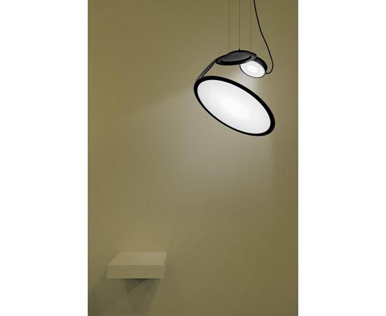 Подвесной светильник Axolight CUT suspended, фото 6