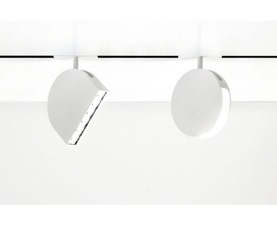 Трековый светильник Eden Design °o-disk, фото 3