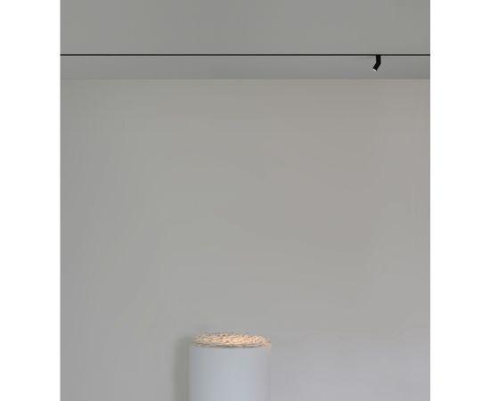 Трековый светильник Eden Design °dot, фото 3