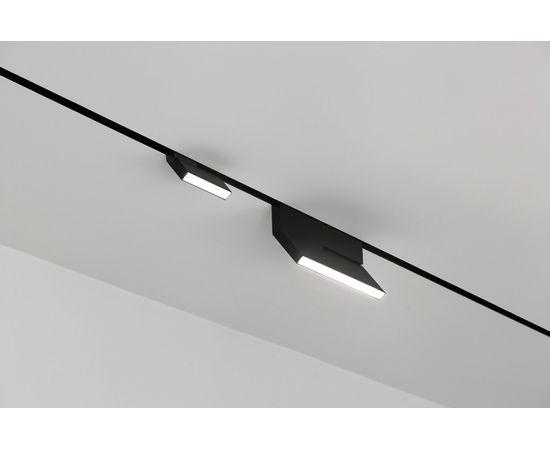 Трековый светильник Eden Design °knick small, фото 3