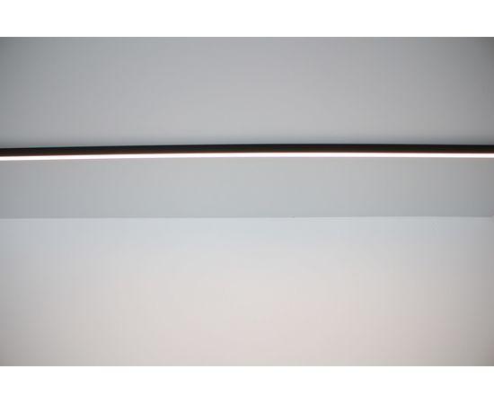 Настенно-потолочный светильник Eden Design °ledline 25, фото 6