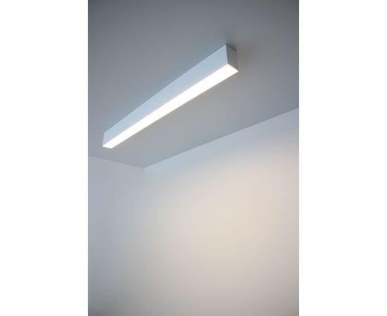 Настенно-потолочный светильник Eden Design °ledline 25, фото 5