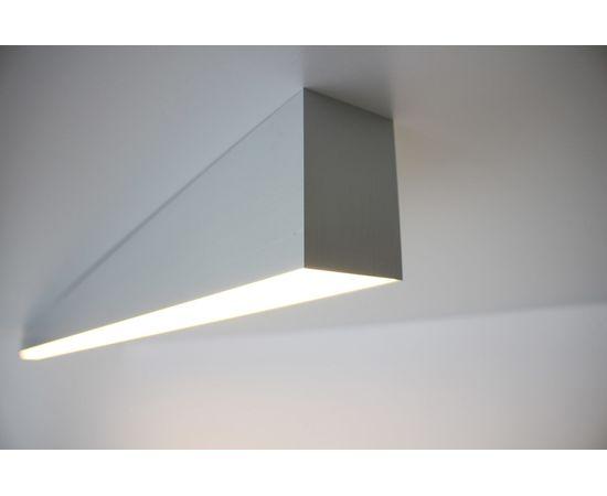 Настенно-потолочный светильник Eden Design °ledline 25, фото 2