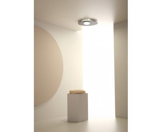 Настенно-потолочный светильник Axolight KWIC ceiling/wall, фото 2