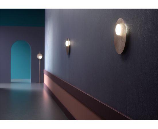 Настенно-потолочный светильник Axolight KWIC ceiling/wall, фото 3