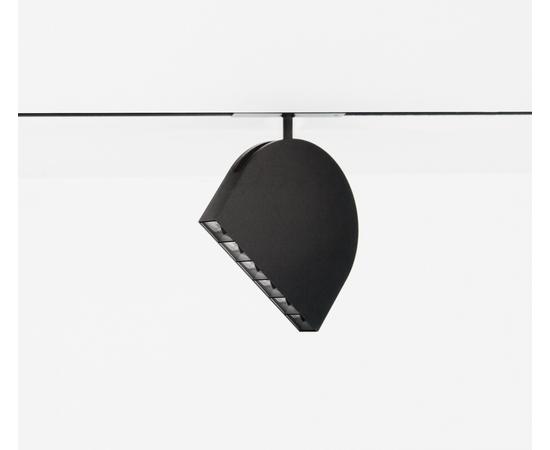 Трековый светильник Eden Design °u-disk, фото 1