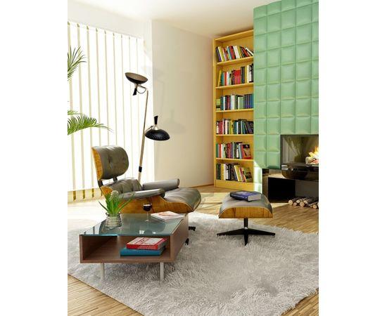 Напольный светильник Delightfull ABBEY Floor, фото 4