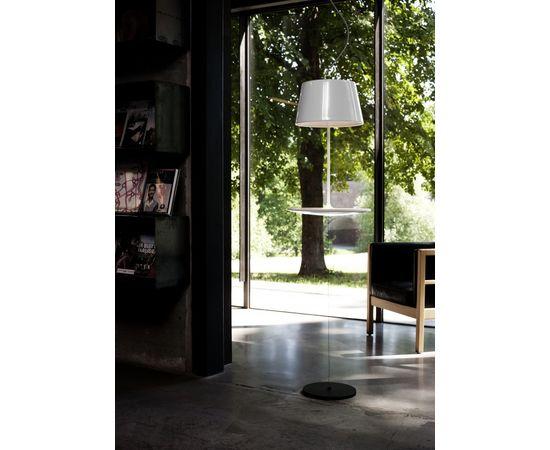 Подвесной светильник Northern Illusion Pendant, фото 3