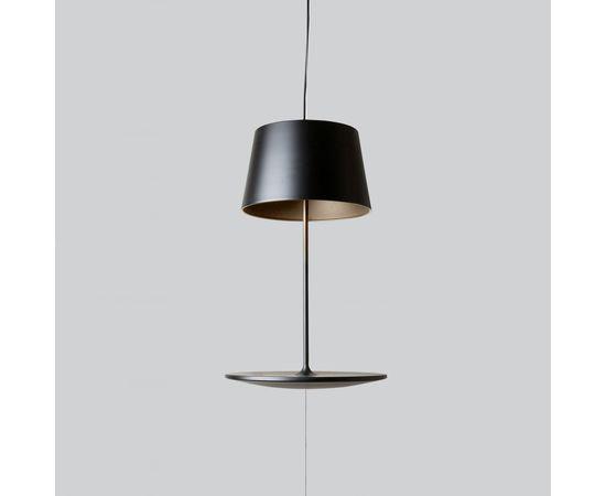 Подвесной светильник Northern Illusion Pendant, фото 1