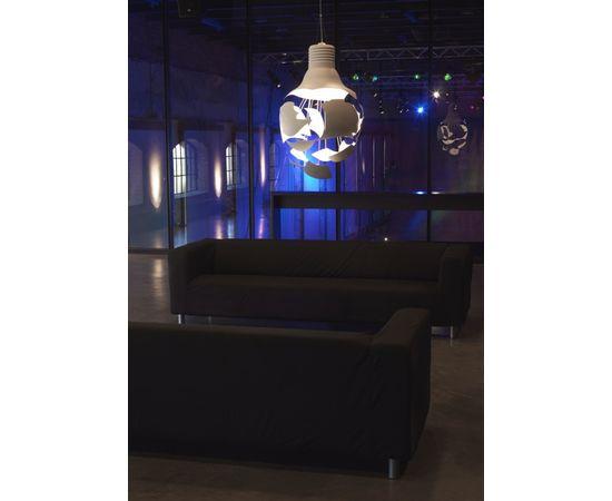 Подвесной светильник Northern Scheisse, фото 2