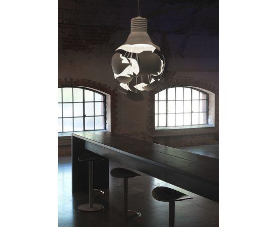 Подвесной светильник Northern Scheisse, фото 3