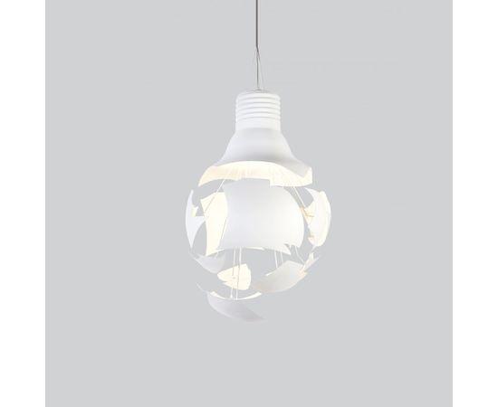 Подвесной светильник Northern Scheisse, фото 1