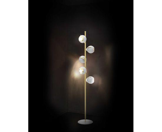 Напольный светильник Delightfull SCOFIELD Floor, фото 8