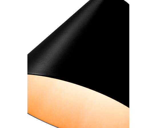 Напольный светильник Delightfull TORCHIERE Floor, фото 5