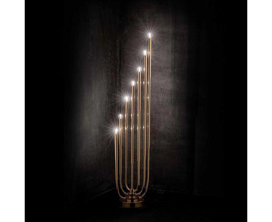 Напольный светильник Delightfull STARDUST Floor, фото 1